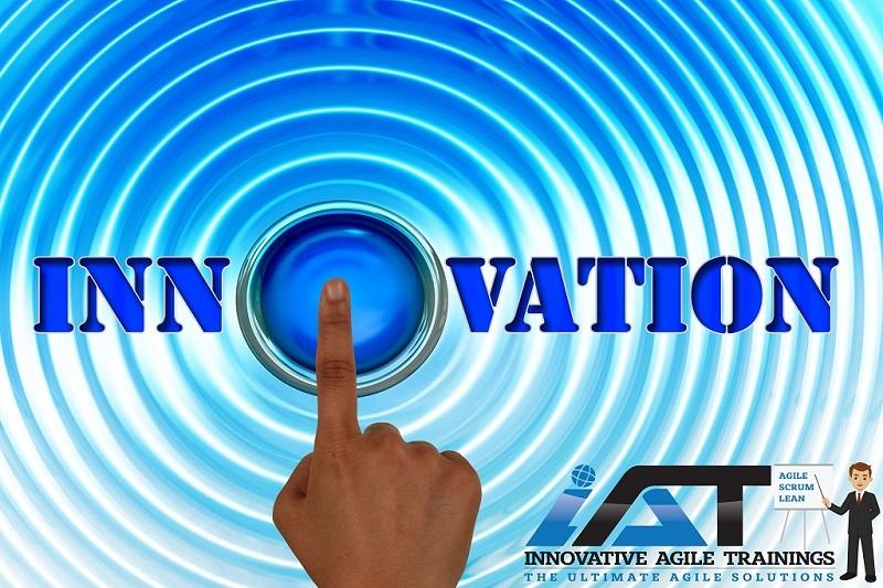innovation-slider-Copy