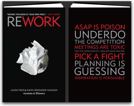 rework-book review